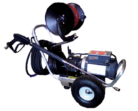 electric-cart-jetter-pic-min