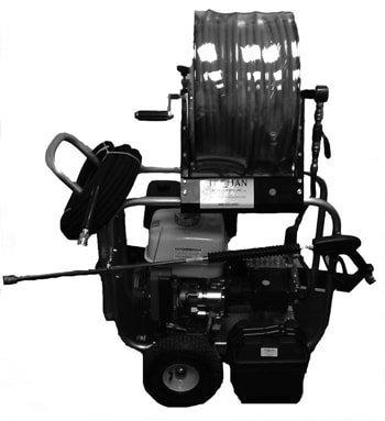 gas_cart_jetter-min