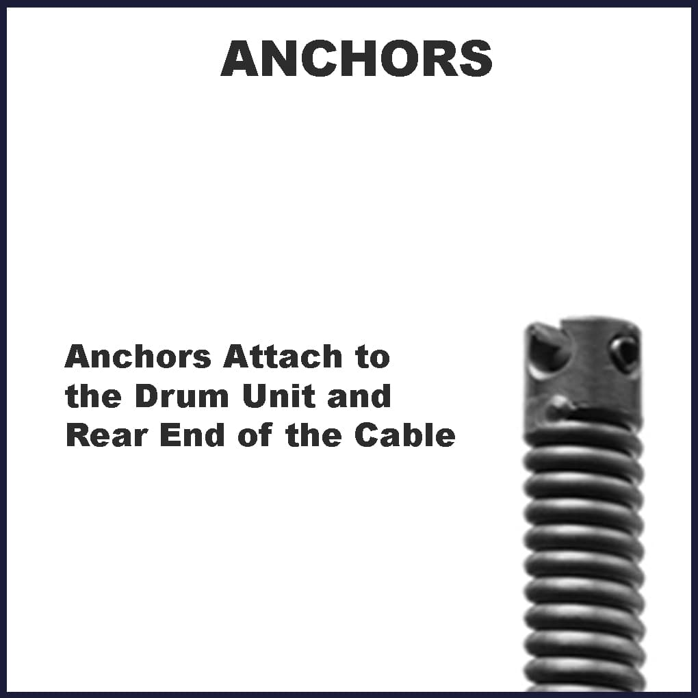 anchors-min