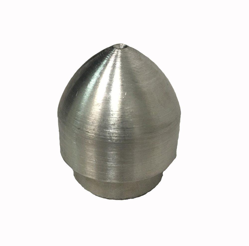 1-2-penetrator-1f4b