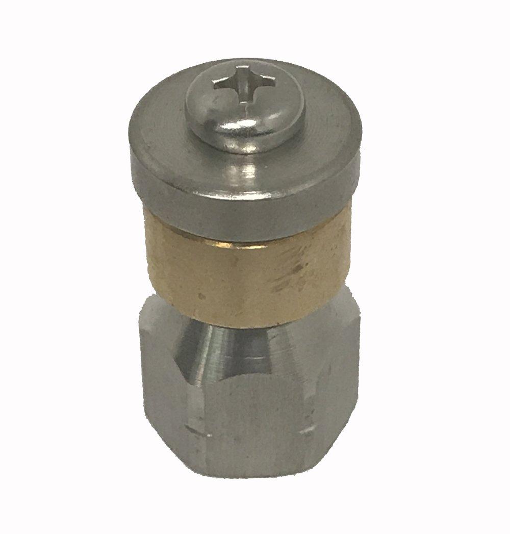 1-4-spinner