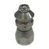 3-8 HV Spinner Nozzle 2