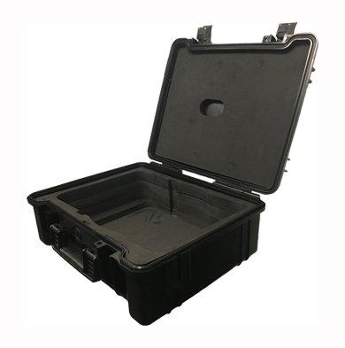 case22