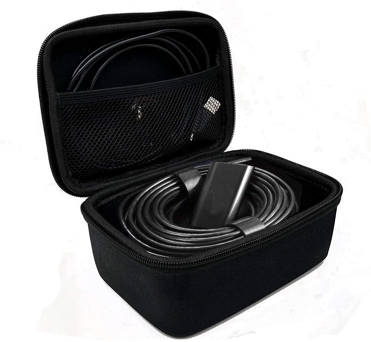 Borescope Case