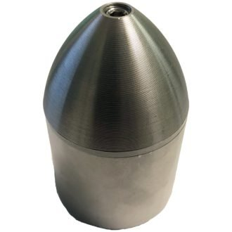 jet nozzle