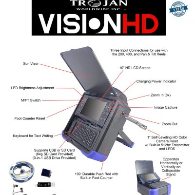 VISION-HD_SPEC